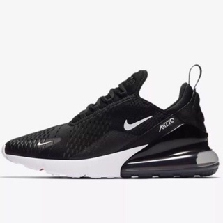 cheaper 7011e 4c86c NIKE AIR MAX 270 Unisex Shoes For Mens And Womens CLASS A ...