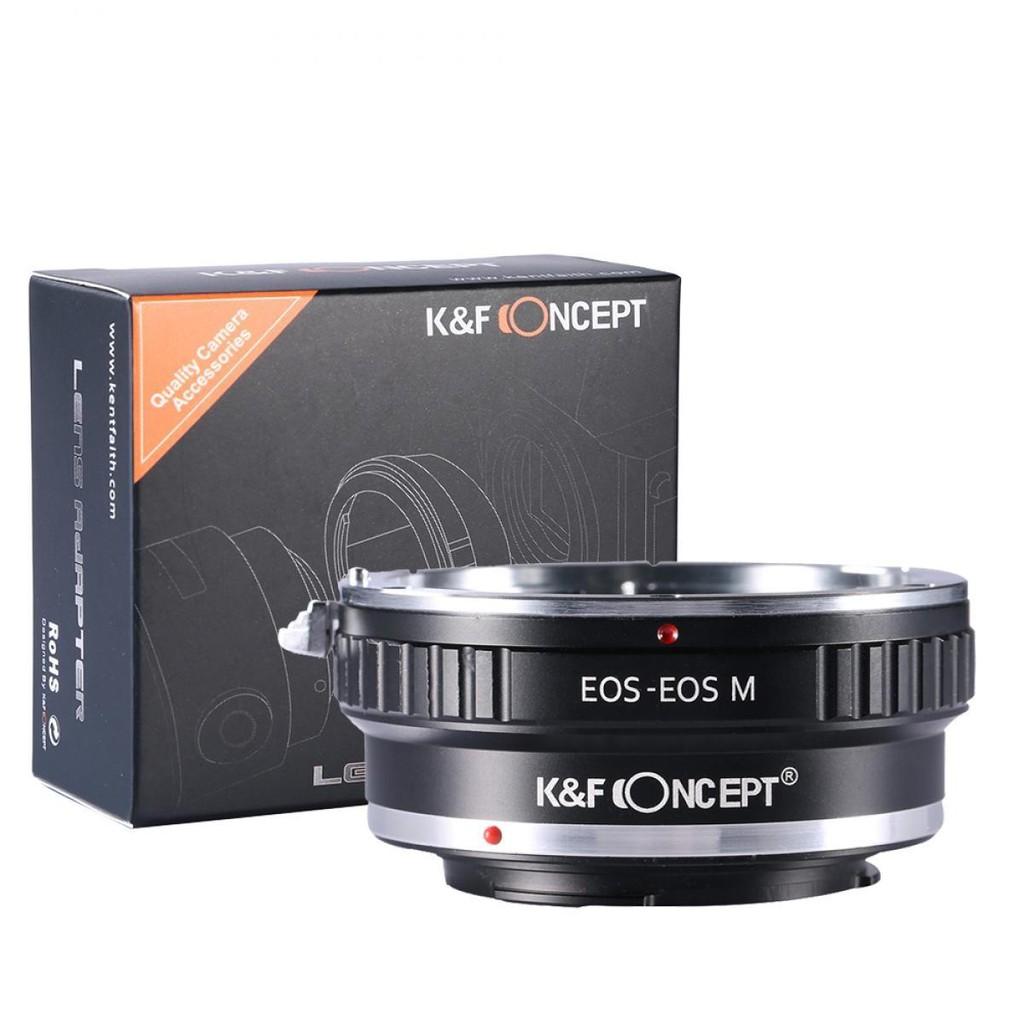 Jjc Canon Eos M10 M3 Powershot G1 X Mark Ii Tempered Glass Camera Drybox Mirrorless Shopee Philippines