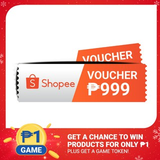 voucher - Prices and Online Deals - May 2020 | Shopee