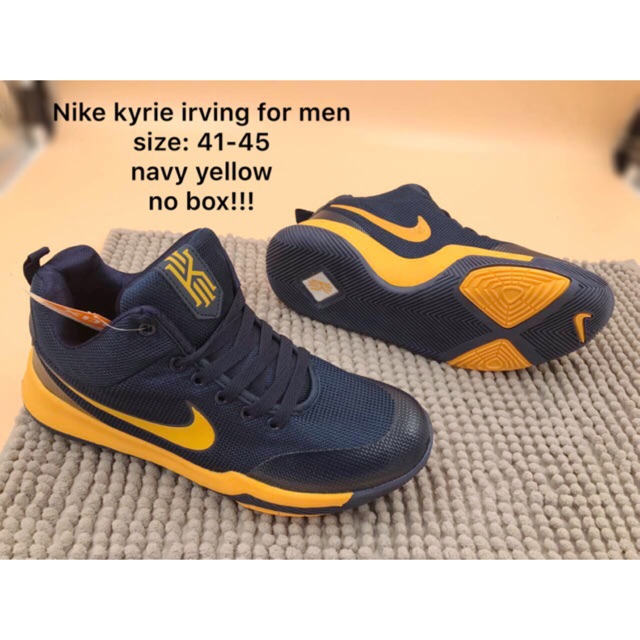 fa97cde1d441 Nike COD Kyrie Irving 2 for men