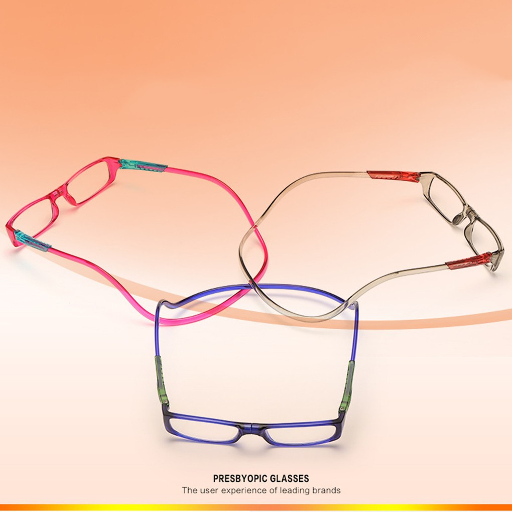 911254aa3d reading+glass - Eyewear Prices and Online Deals - Women s Accessories Oct  2018