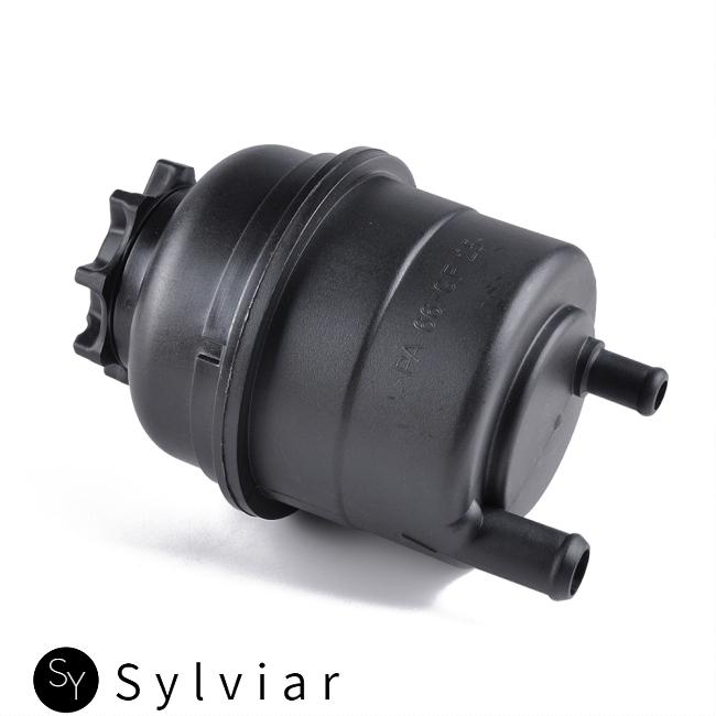 Power Steering Reservoir Hose Kit For BMW E39 525i 32411095526 32411097164