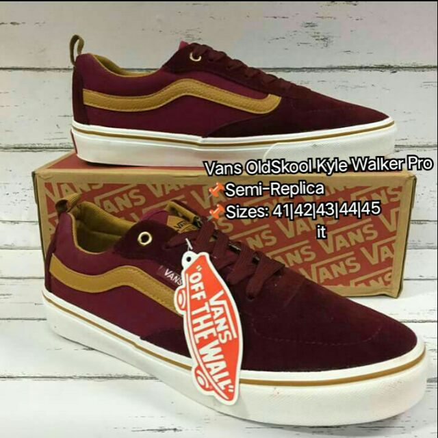 vans shoes old skool price philippines