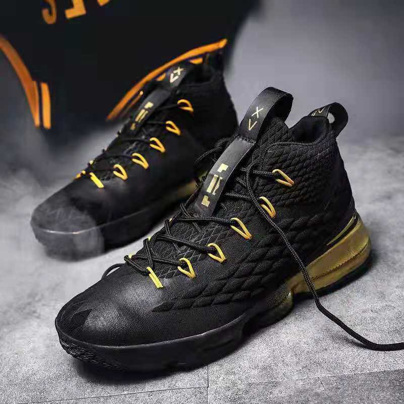 promo code e3d68 4eb13 MEN Nike KD Running Basketball Shoes for men   Shopee Philippines