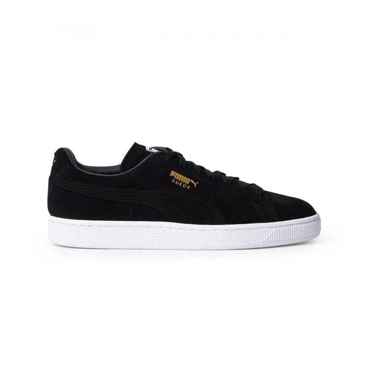 fcb16b0ca7f1 Sell Puma Suede Creepers Fashion Skate