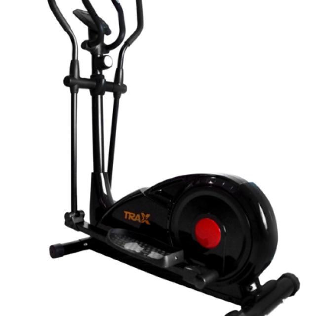 Best Compact Elliptical Blog: Elliptical Machine For Sale ...