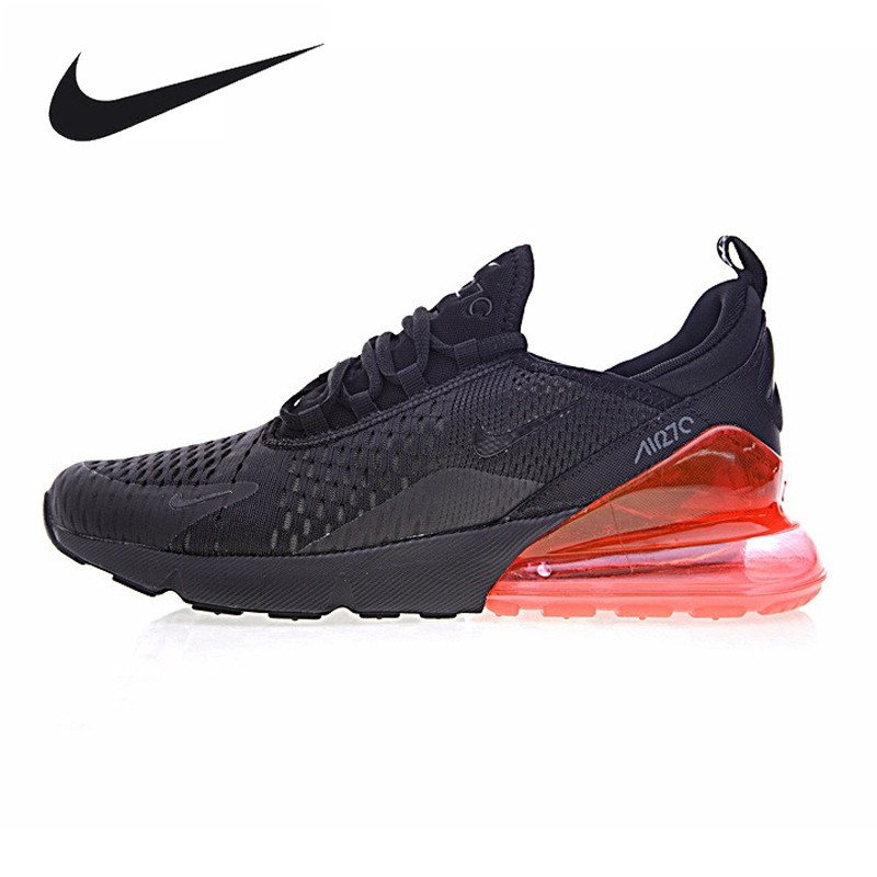 cda7764e03b Nike Internationalist LT17 Men s Running Shoes
