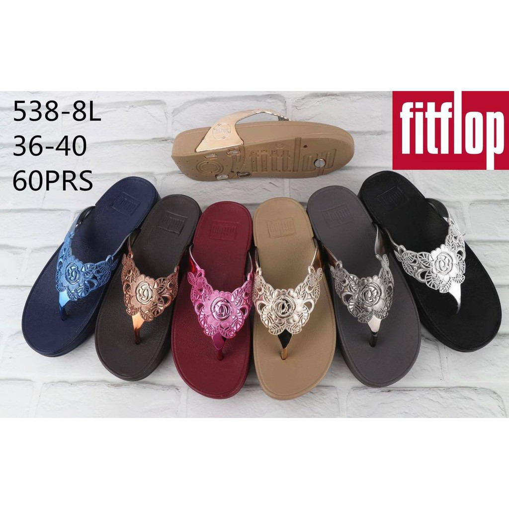 66d1ca22e COD-FITFLOP SLIPPERS BUTTERFLY FOR WOMEN
