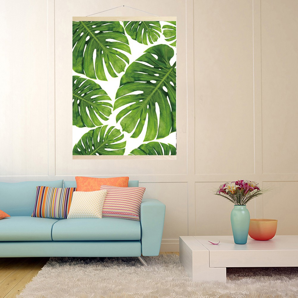 Painting Simple Wall Paintings Wall Art For Living Room Kitchen Office Hotel Shopee Philippines