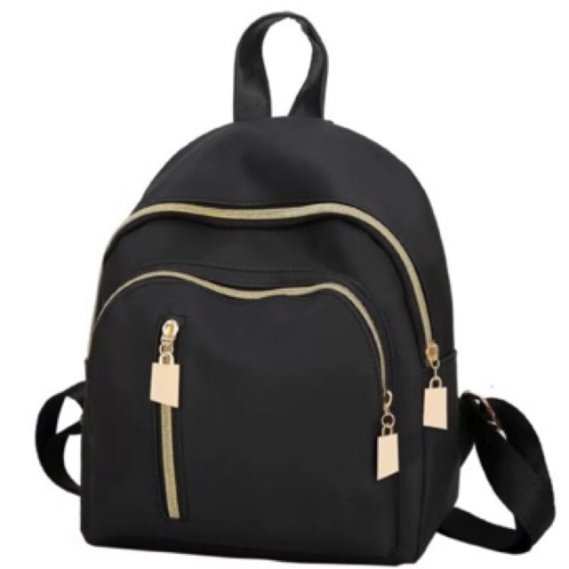 Korean Backpack Prices And Online Deals Feb 2019 Shopee