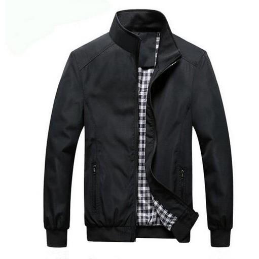c164adc23e Shop Jacket   Outerwear Online - Men s Apparel