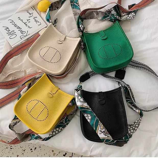JCC HERMES SLINGBAG COMPLETE INCLUSION cod hermes sling bag shoulder bag