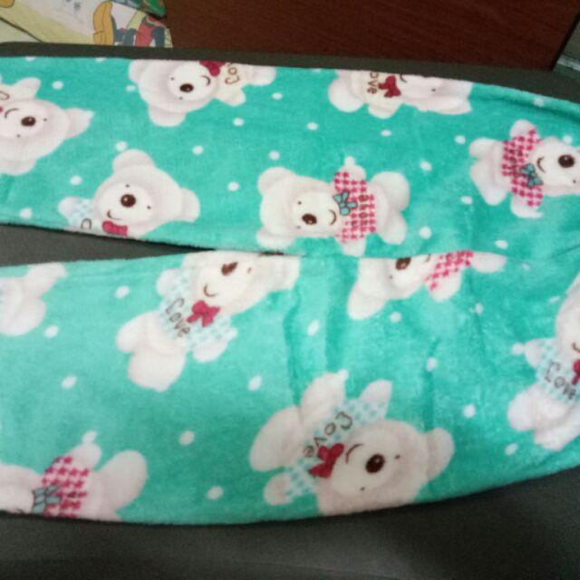 SALE!!! Pajama super soft (7 to 10 yrs. old)