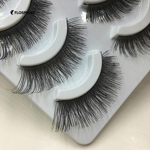 da4b4105cc3 Ardell False Lashes Kit in But First Coffee + 0.25 oz Duo | Shopee  Philippines