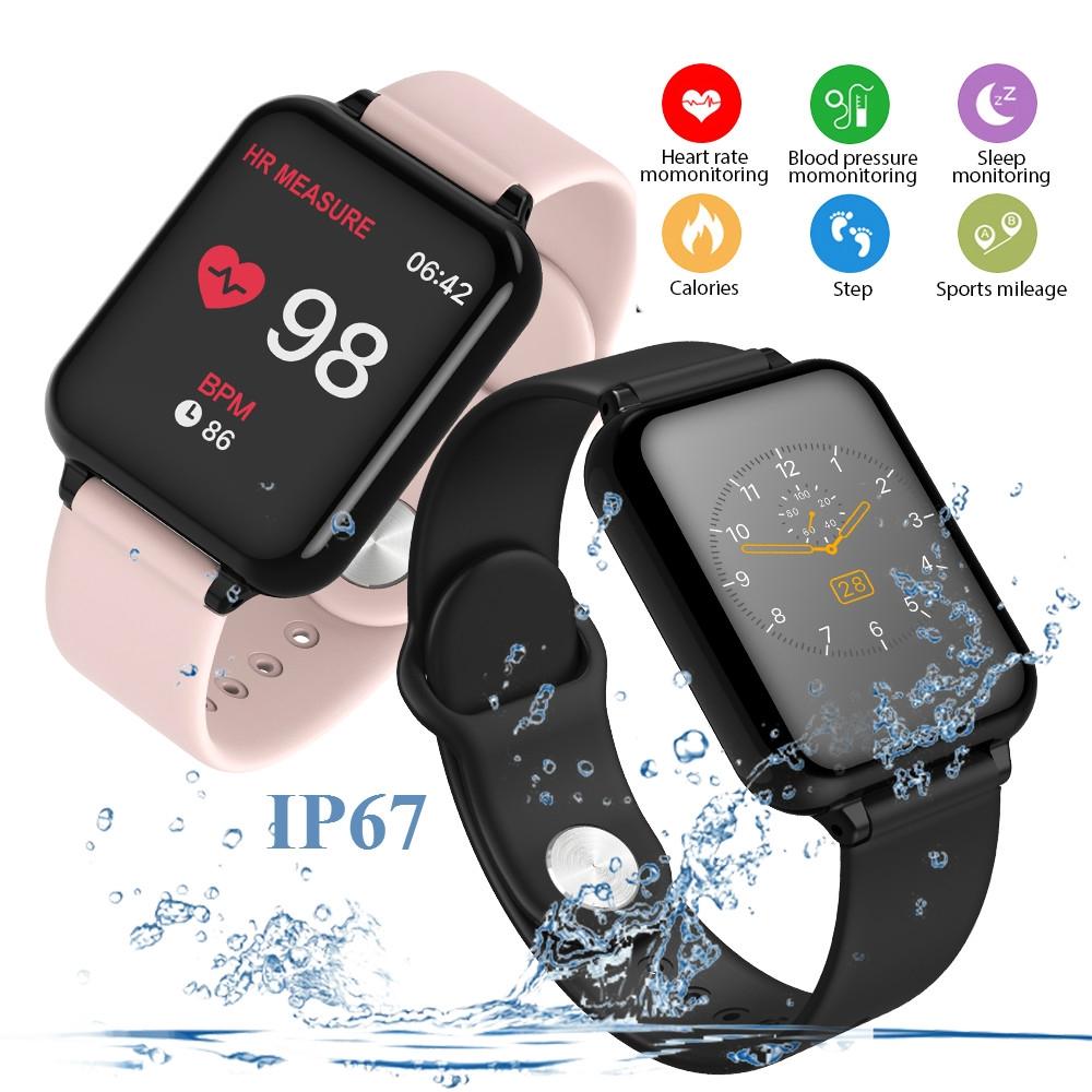 """Résultat de recherche d'images pour """"b57 smartwatch"""""""