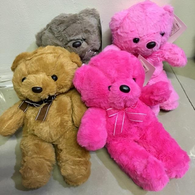 Unicorn Teddy Bear Toys R Us, Teddy Bear Toys R Us Shopee Philippines