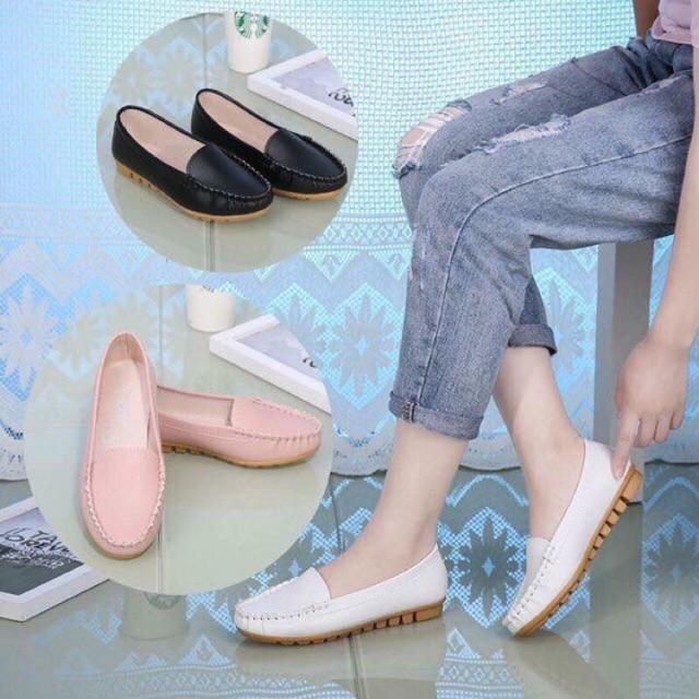 d5d52ff4c6e9c Buy Women s Shoes Products Online