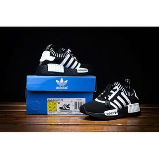 sleek vast selection top quality 1 Adidas kids NMD R1 PK Boosts Unisex Sneaker Runn