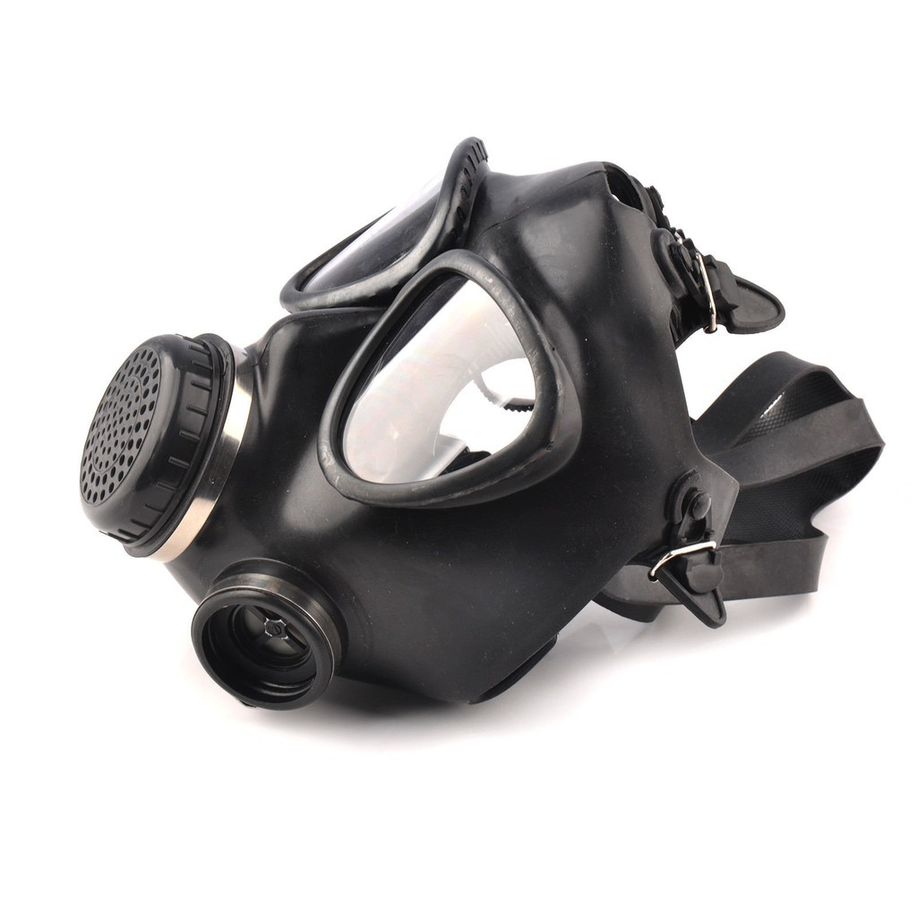 Back To Search Resultssecurity & Protection N3800 Anti-dust Facepiece Filter Paint Spraying Cartridge Respirator Gas Mask Excellent In Cushion Effect