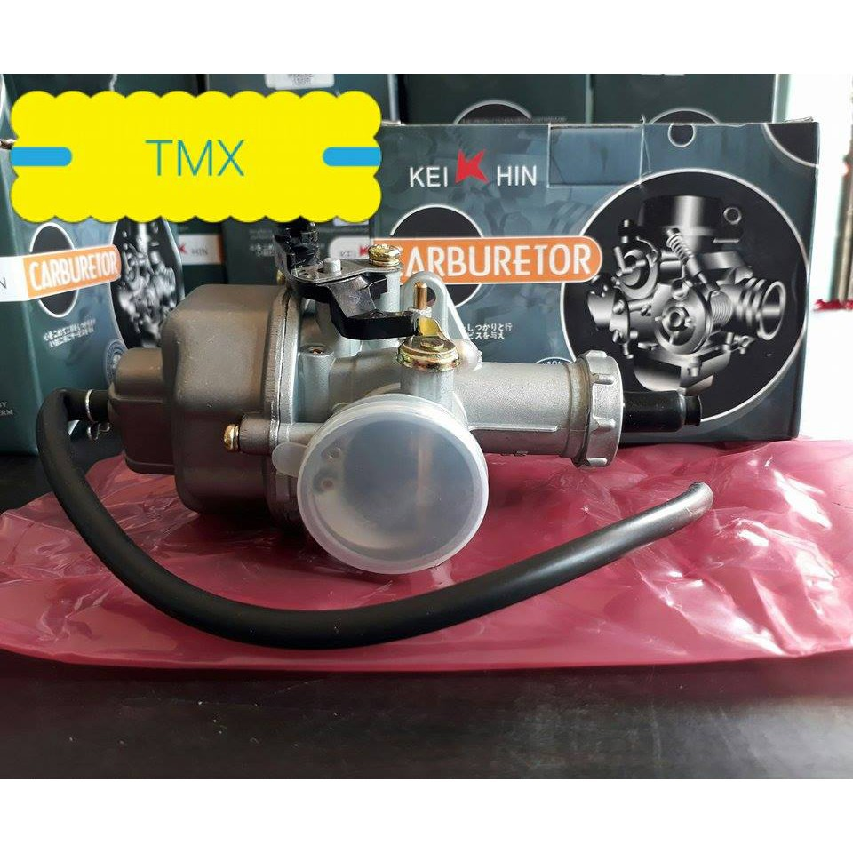 motorcycle all motor carburetor
