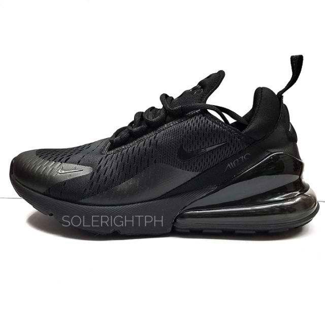 promo code a9c58 d063b 2018 Nike Vapor Max Yellow Black   Shopee Philippines