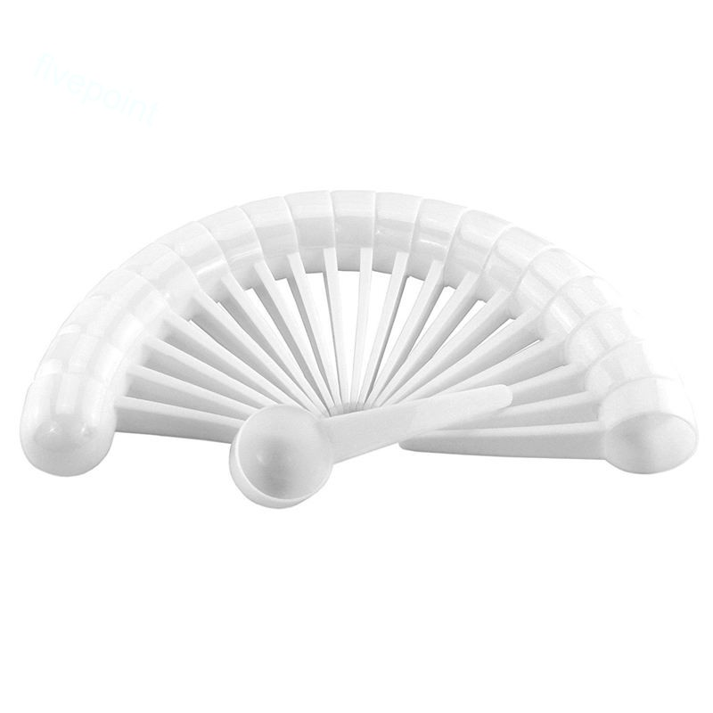 Provided 8mm Dia Plastic Straight Line Screw Cap Covers Hole Lids White 30pcs Durable In Use Furniture