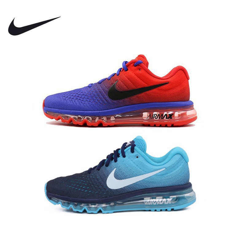 new style cd32f 007f1 ProductImage. ProductImage. 16 Colors Nike Air Max 2017 ...