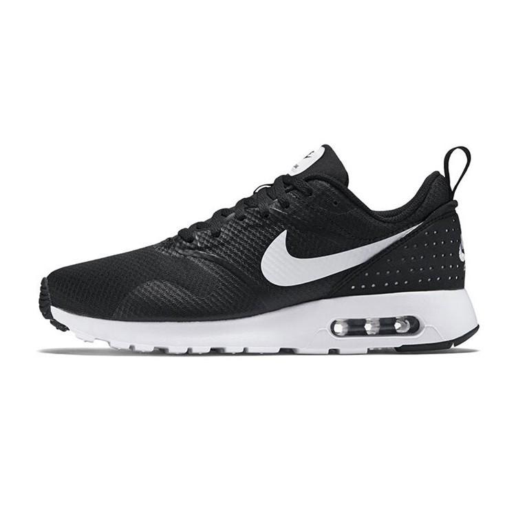 50f59571de4fda Nike Air Max Tavas Size 9.5