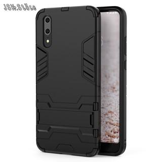 For Huawei P20 Pro P20 Lite/Nova 3e Cover Hard Phone case   Shopee Philippines