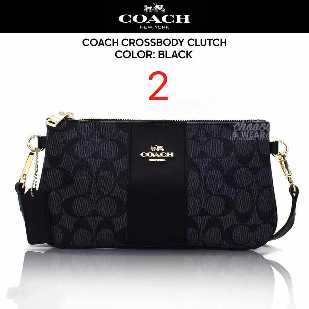 5ee8f4bc6e coach bag - Prices and Online Deals - Apr 2019
