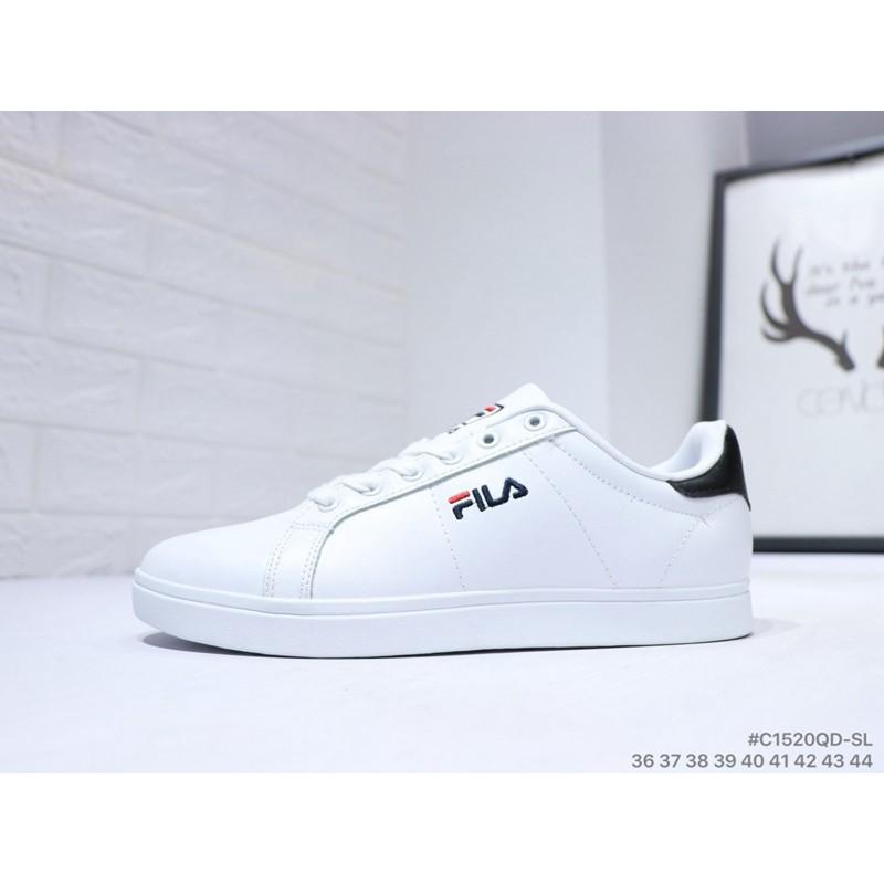 22a6d8c7d6e1 fila shoe - Prices and Online Deals - Men s Shoes Jan 2019