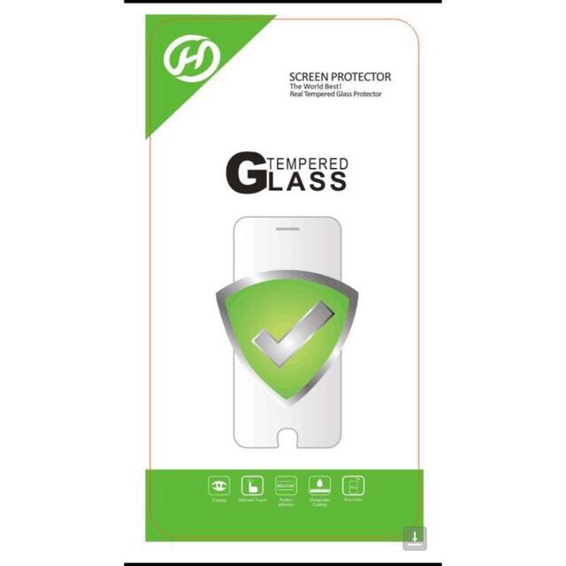 samsung j7 pro J7pro tempered glass
