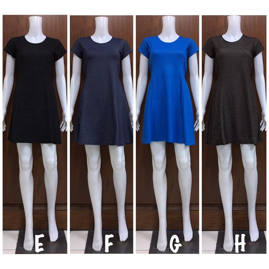 9f7fcd9ed5eca denim dress - Prices and Online Deals - Apr 2019