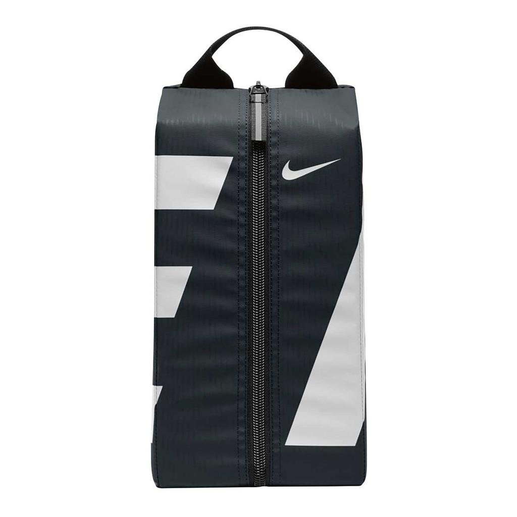 Nike Alpha Adapt Shoe Bag E Sho