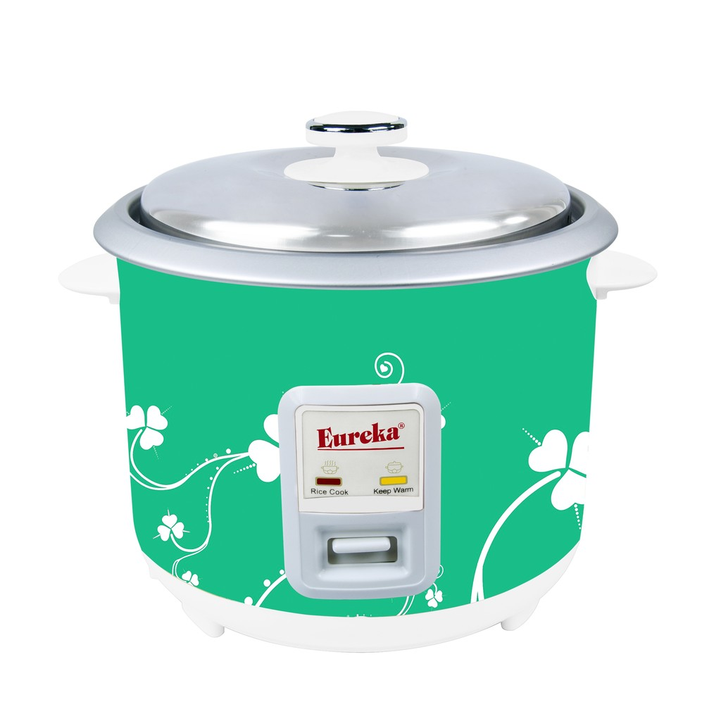 Rice Cooker Online Deals Kitchen Appliances Home Shopee Philippines