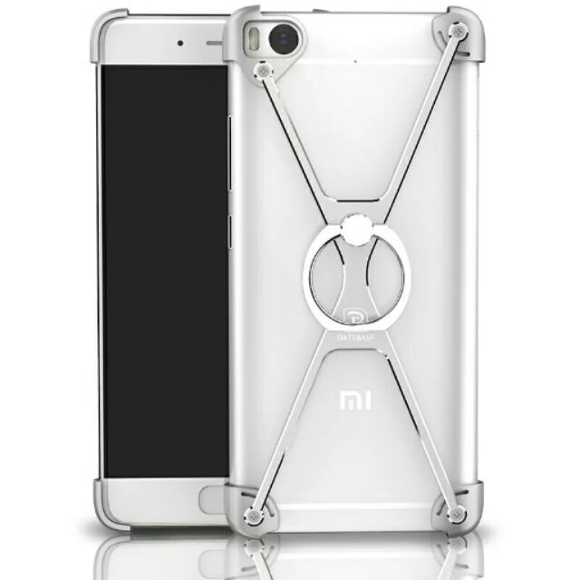 Xiaomi Redmi Note 3 Case .