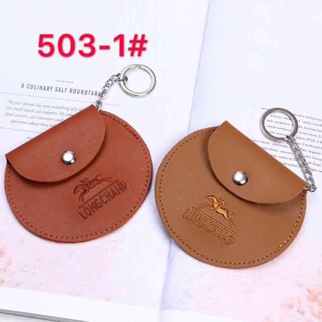 Louis Vuitton double zipper wallet class A   Shopee Philippines ece2965d64