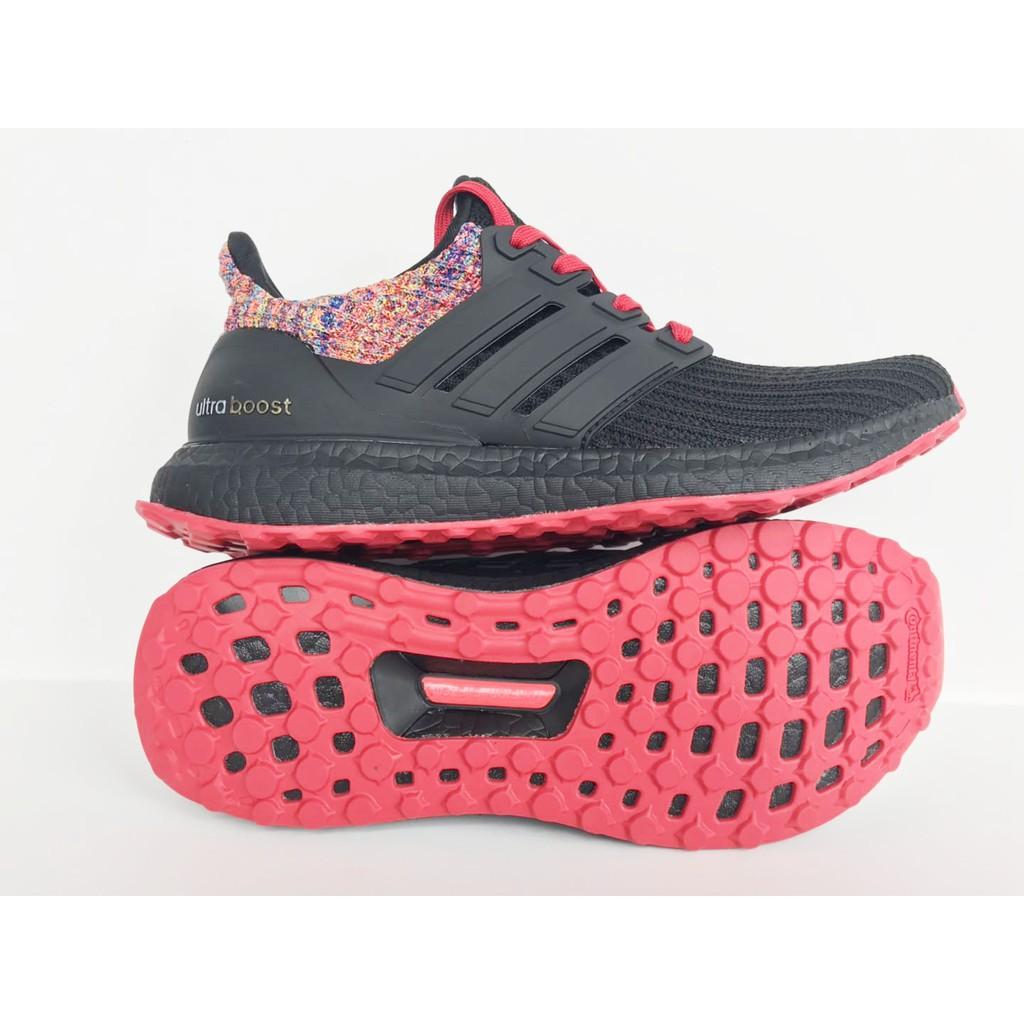 Adidas adidas UltraBoost 4.0 Trainers for Men adidas Boost