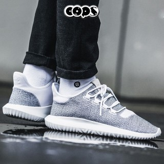release date reputable site 100% high quality ✓ Original Adidas Tubular Shadow Yeezy Boost Shoes 36-44 ...