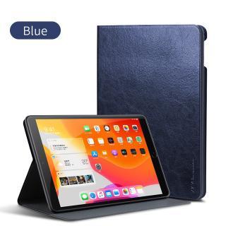 Black Slim Stand Protective Folio Case Smart Cover for iPad Mini 5//4//3//2//1 ProCase iPad Mini Case for iPad Mini 5 2019// Mini 4 Mini 1 2 3