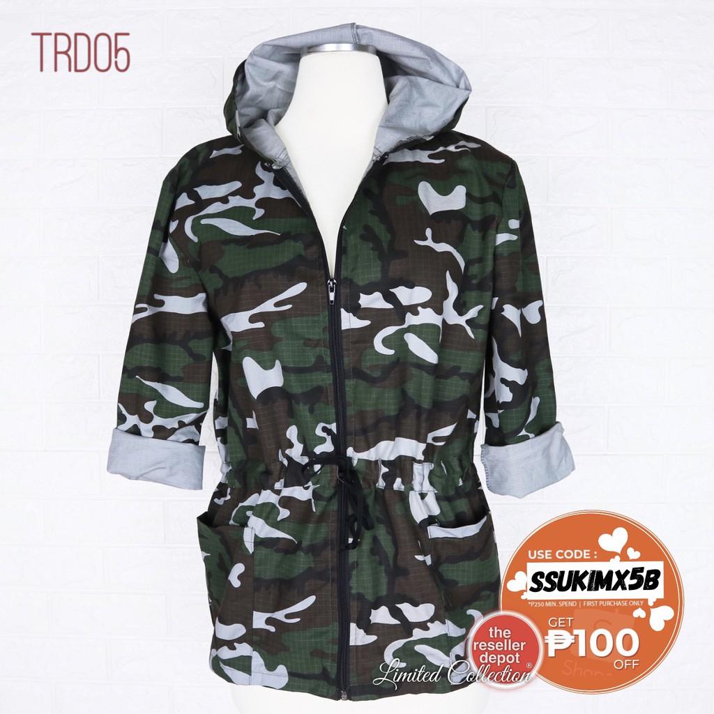 f0d0aea23af Uniqlo Turtleneck Fur Jacket   Shopee Philippines