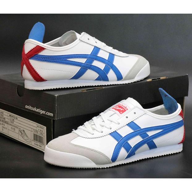 Asics gel classic men and women running shoes flat casual sh