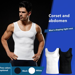 Vest Tops Tops, T Shirts & Blouses Puma Biodry Womens Tank