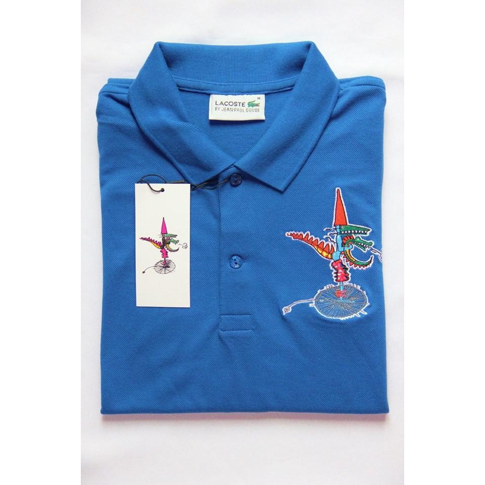 wspaniały wygląd niesamowite ceny online tutaj Lacoste jean paul forn men