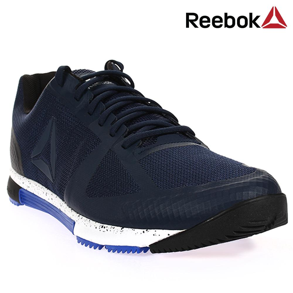 select for newest shop for authentic good quality Reebok R Crossfit Speed TR 2.0 Men's Training Shoes