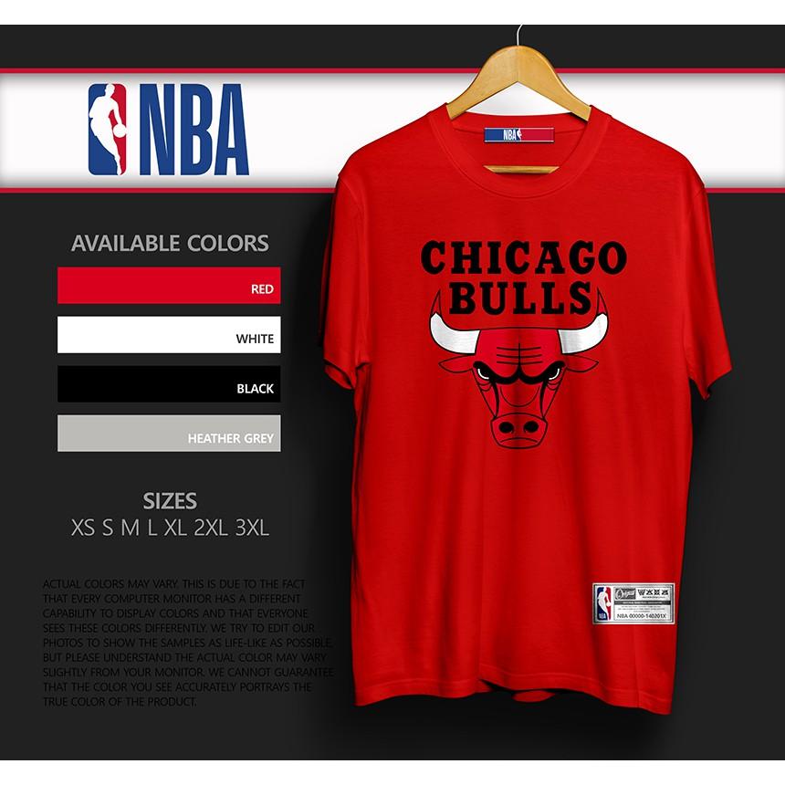 fa12dc038 Massness NBA x Bape T-shirt Los Angeles Lakers 93 Jersey Tees | Shopee  Philippines