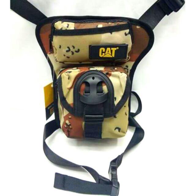 7d055fc1e5 ProductImage. ProductImage. Cat Bag. ₱350