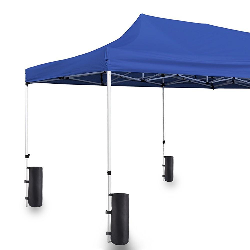 Outdoor Tent Single Sandbag Bag