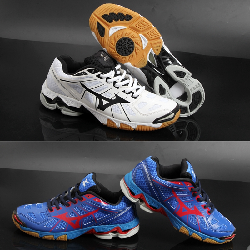 mizuno volleyball shoes for sale philippines