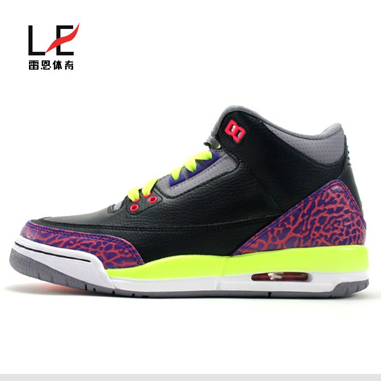d81b9de8013 Sports shoes brand shop